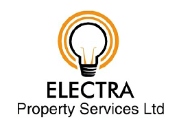 Electrical Services in Broxbourne